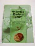 Asturias Madera 2002